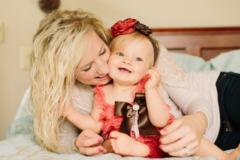 one-year-old-baby-photos-15