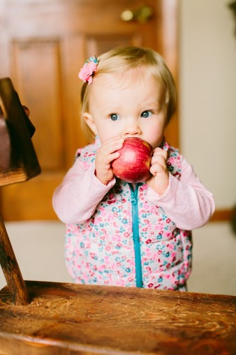 one-year-old-baby-photos-17