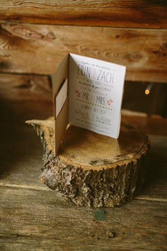 rustic-the-enchanted-barn-wedding-photos-022