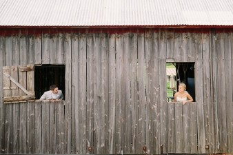 rustic-the-enchanted-barn-wedding-photos-049