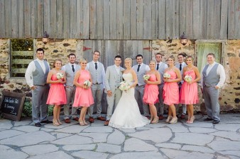 rustic-the-enchanted-barn-wedding-photos-055