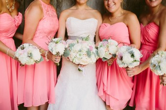rustic-the-enchanted-barn-wedding-photos-056