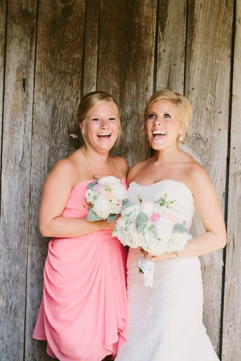 rustic-the-enchanted-barn-wedding-photos-058