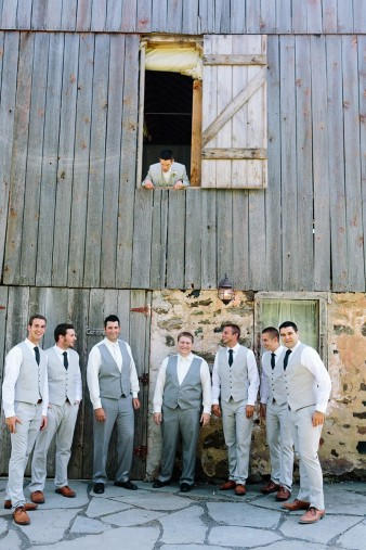 rustic-the-enchanted-barn-wedding-photos-061