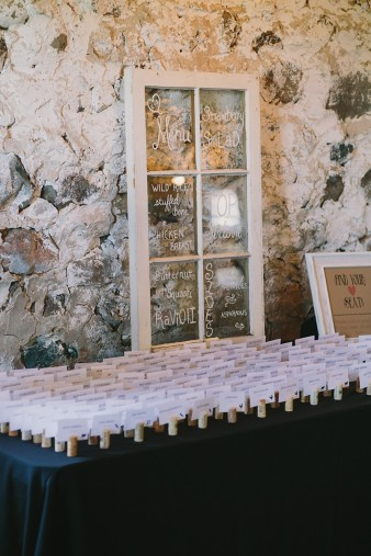 rustic-the-enchanted-barn-wedding-photos-065