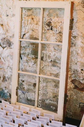 rustic-the-enchanted-barn-wedding-photos-067
