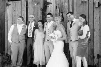 rustic-the-enchanted-barn-wedding-photos-081