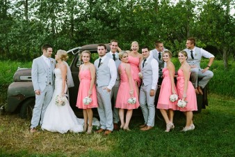 rustic-the-enchanted-barn-wedding-photos-100