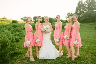 rustic-the-enchanted-barn-wedding-photos-102