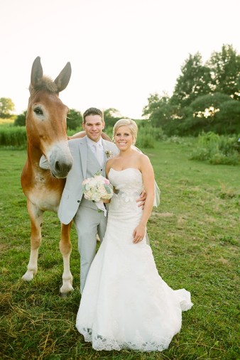 rustic-the-enchanted-barn-wedding-photos-103