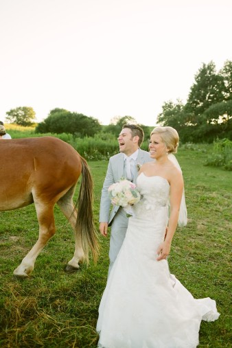 rustic-the-enchanted-barn-wedding-photos-104