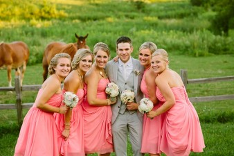 rustic-the-enchanted-barn-wedding-photos-109