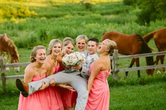 rustic-the-enchanted-barn-wedding-photos-110