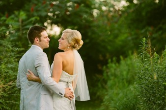 rustic-the-enchanted-barn-wedding-photos-120