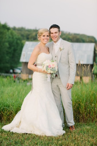rustic-the-enchanted-barn-wedding-photos-121