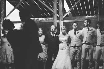 rustic-the-enchanted-barn-wedding-photos-129