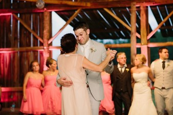 rustic-the-enchanted-barn-wedding-photos-131