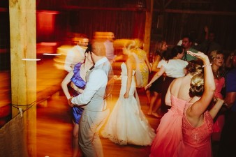rustic-the-enchanted-barn-wedding-photos-132