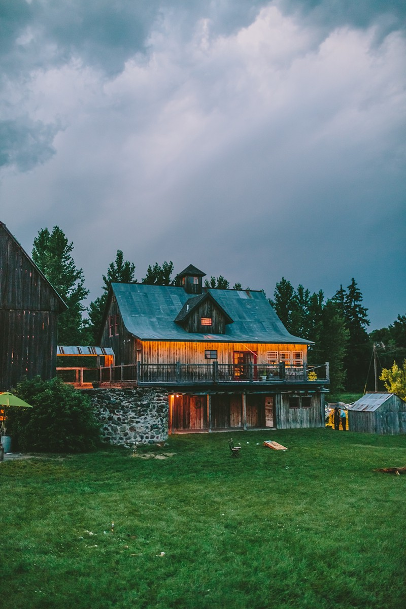 rustic-the-enchanted-barn-wedding-photos-135