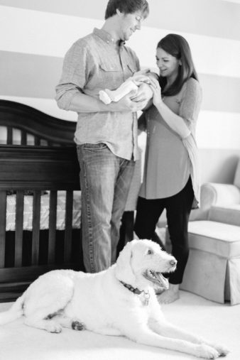 002-Wausau-Wisconsin-Newborn-Child-photorapher-James-Stokes-Photography-Medford.WI.