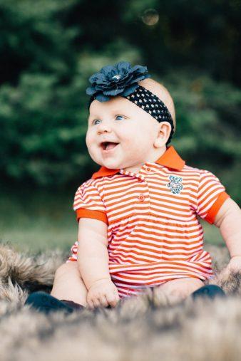 007-Wausau-Wisconsin-Newborn-Child-photorapher-James-Stokes-Photography-Medford.WI.