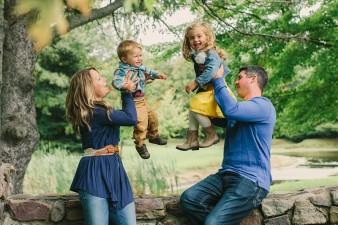 02-marshfield-family-photographer-