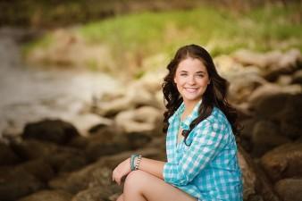 02-stratford-high-school-senior-photographer