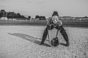 20-stratford-high-school-senior-photographer