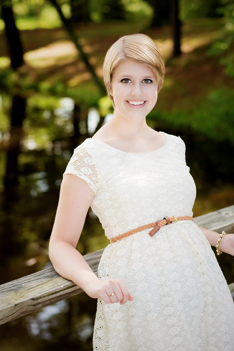 SPASH-Stevens-point-high-school-senior-photographer-04