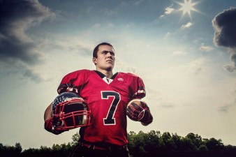 abbotsford-high-school-senior-falcon-football-hunting-senior-photos-33