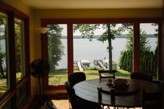 heidel-house-resort-wedding-photos-green-lake-wi.-006