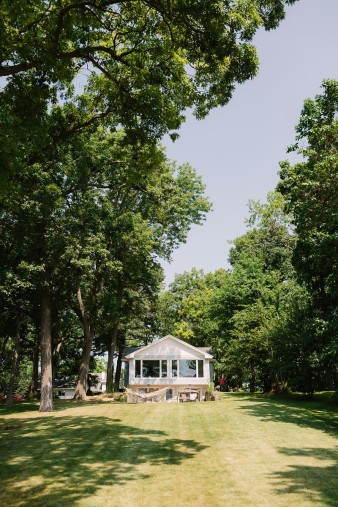 heidel-house-resort-wedding-photos-green-lake-wi.-007