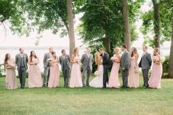 heidel-house-resort-wedding-photos-green-lake-wi.-035