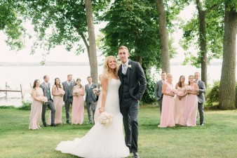 heidel-house-resort-wedding-photos-green-lake-wi.-036