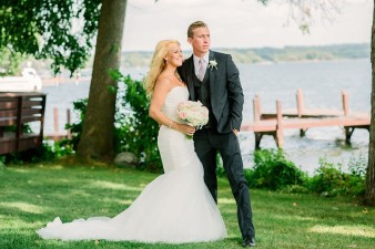 heidel-house-resort-wedding-photos-green-lake-wi.-041