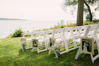heidel-house-resort-wedding-photos-green-lake-wi.-046