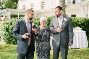 heidel-house-resort-wedding-photos-green-lake-wi.-056