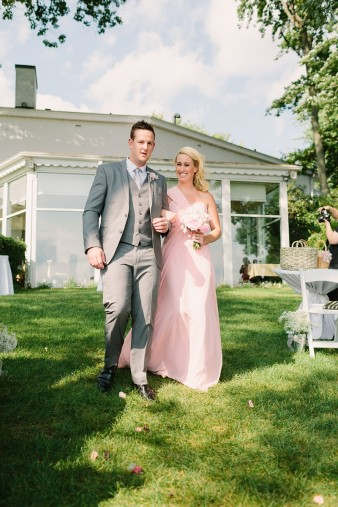 heidel-house-resort-wedding-photos-green-lake-wi.-059