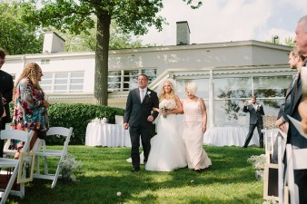 heidel-house-resort-wedding-photos-green-lake-wi.-061