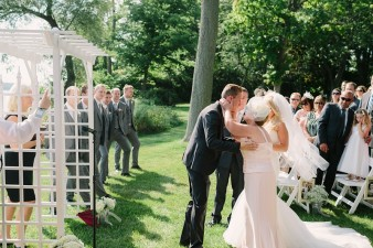heidel-house-resort-wedding-photos-green-lake-wi.-062