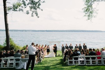 heidel-house-resort-wedding-photos-green-lake-wi.-063