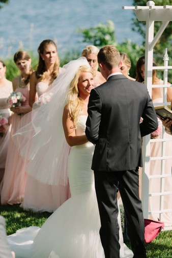 heidel-house-resort-wedding-photos-green-lake-wi.-064