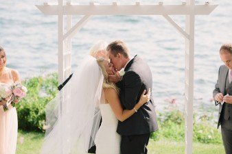 heidel-house-resort-wedding-photos-green-lake-wi.-066