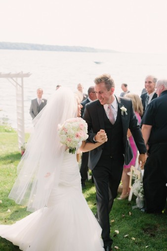 heidel-house-resort-wedding-photos-green-lake-wi.-068