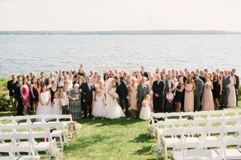 heidel-house-resort-wedding-photos-green-lake-wi.-072