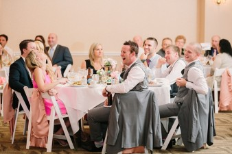 heidel-house-resort-wedding-photos-green-lake-wi.-092