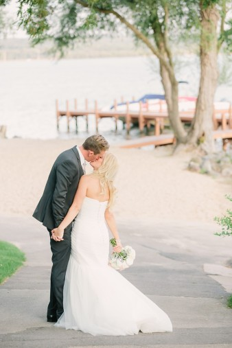heidel-house-resort-wedding-photos-green-lake-wi.-096
