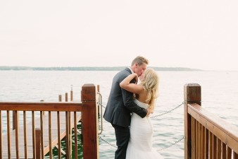 heidel-house-resort-wedding-photos-green-lake-wi.-097