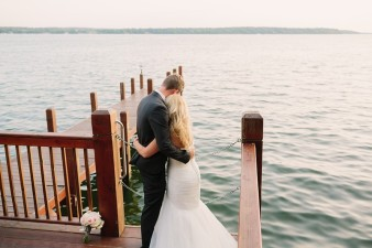 heidel-house-resort-wedding-photos-green-lake-wi.-099