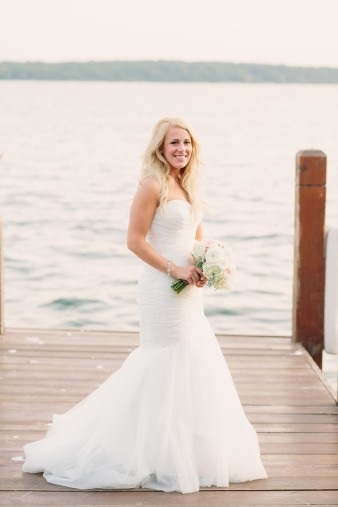 heidel-house-resort-wedding-photos-green-lake-wi.-101